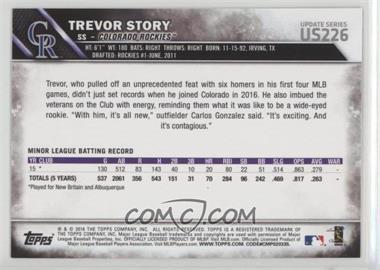 Rookie---Trevor-Story-(Black-Jersey-in-Dugout).jpg?id=68fa6ee5-c0d5-4938-a0fd-5b793f3bfdff&size=original&side=back&.jpg