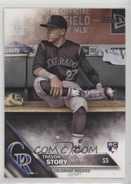 Rookie---Trevor-Story-(Black-Jersey-in-Dugout).jpg?id=68fa6ee5-c0d5-4938-a0fd-5b793f3bfdff&size=original&side=front&.jpg