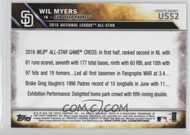 All-Star---Wil-Myers-(Warming-Up).jpg?id=9f12b2eb-99c7-4d60-a3b0-10eaf29fe453&size=original&side=back&.jpg