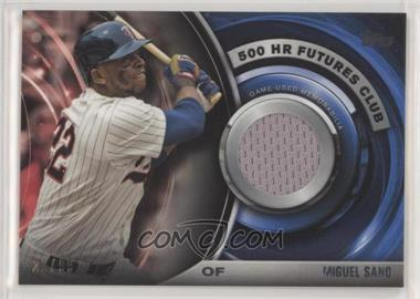 Miguel-Sano.jpg?id=50796e86-71b9-40d6-a046-349bc3c5782f&size=original&side=front&.jpg