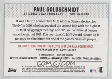 Paul-Goldschmidt.jpg?id=e014232b-1183-4d46-a1d7-0fc8be389e5e&size=original&side=back&.jpg