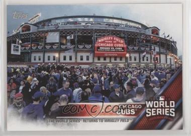 Chicago-Cubs.jpg?id=d95614c4-b104-4035-acb0-ff70182e7d80&size=original&side=front&.jpg
