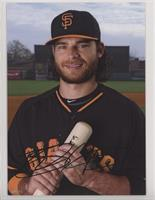 Brandon Crawford /49