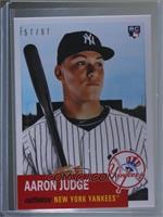 Aaron Judge /87