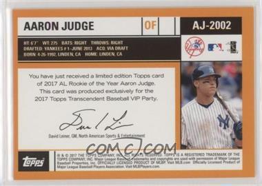 Aaron-Judge-(2002-Design).jpg?id=fbcc9f27-46fd-4051-b7ab-685c27899a5c&size=original&side=back&.jpg
