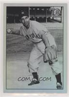 Phil Rizzuto [EX to NM]