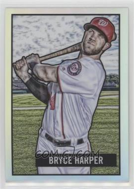 Bryce-Harper.jpg?id=8af6da6d-b4c7-430e-b145-0599dbeaadba&size=original&side=front&.jpg