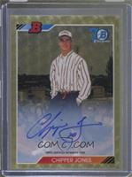 Chipper Jones /1