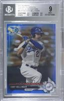 Cody Bellinger [BGS 9 MINT]