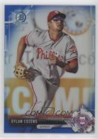 Dylan Cozens #/150