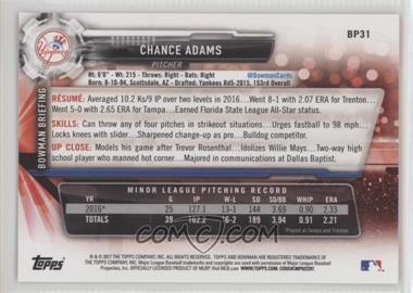 Chance-Adams.jpg?id=00abc707-8f78-4eae-b508-9272bf85b6b8&size=original&side=back&.jpg