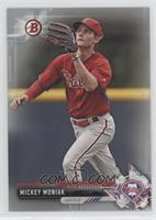 Mickey Moniak /499
