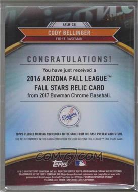 Cody-Bellinger.jpg?id=9a5c0d62-09af-4432-9507-c596fc5b08df&size=original&side=back&.jpg