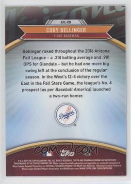 Cody-Bellinger.jpg?id=fca0ac79-45d1-44c8-b22b-4330dda663cd&size=original&side=back&.jpg