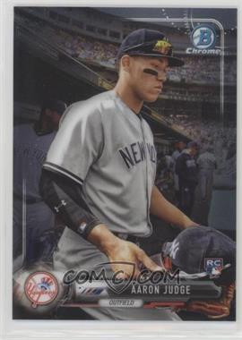Rookie-Photo-Variation---Aaron-Judge-(Grey-Jersey-In-Dugout).jpg?id=ae19c627-5e17-4487-9b25-a467b71869fb&size=original&side=front&.jpg