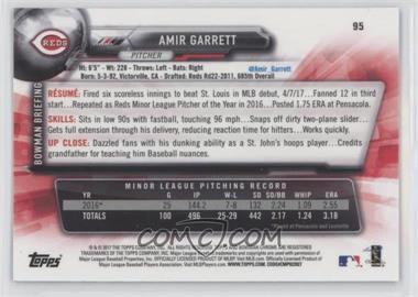 Amir-Garrett.jpg?id=47ec7377-2b35-45bd-bd75-f881c111eaa1&size=original&side=back&.jpg