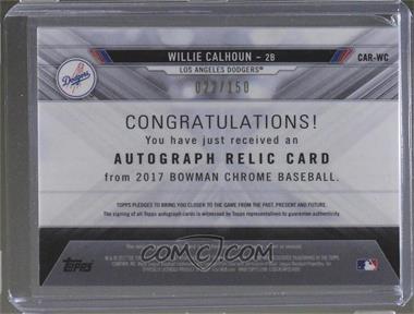Willie-Calhoun.jpg?id=fb47857a-a6e8-4089-b5d9-890a3ac31ff6&size=original&side=back&.jpg