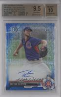 Trevor Clifton [BGS 9.5 GEM MINT] #/150