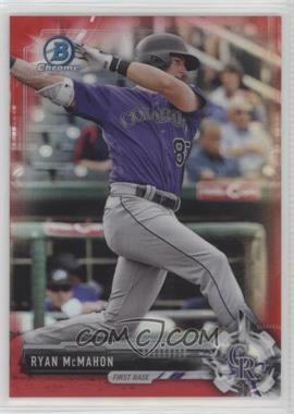 Ryan-McMahon.jpg?id=67d30faf-61ef-4faf-9167-15d0e75eda22&size=original&side=front&.jpg