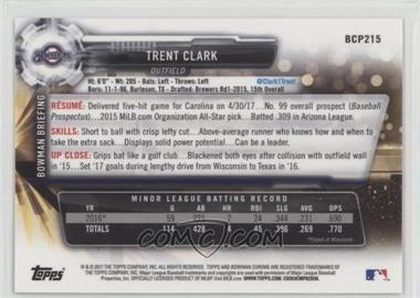 Trent-Clark.jpg?id=073dfccb-7f91-48eb-b1b7-aa32fd1455bf&size=original&side=back&.jpg