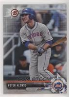 Peter Alonso #130/499