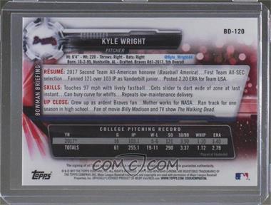 Kyle-Wright.jpg?id=ebf7ba47-9ab4-4639-9485-68957c879086&size=original&side=back&.jpg