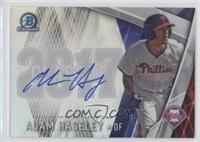 Adam Haseley /250