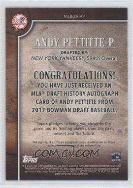 Andy-Pettitte.jpg?id=1c77bdb8-82bd-4a1f-855d-dc216e8aec19&size=original&side=back&.jpg