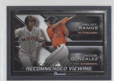 Heliot-Ramos-Jacob-Gonzalez.jpg?id=9aa6f03e-62e4-41e7-af47-4607d1a125b2&size=original&side=front&.jpg