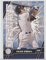 Tyler O'Neill #/49