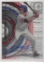 Dylan Cozens /199 [EX to NM]