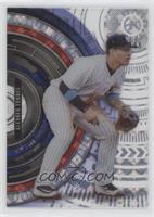 Gleyber Torres #/199