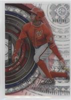 Victor Robles /199