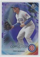 Anthony Rizzo /250