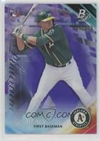 Ryon Healy /250