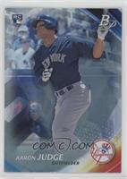 Aaron Judge