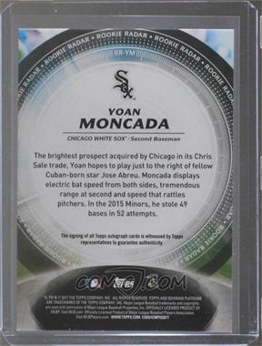 Yoan-Moncada.jpg?id=f190128b-bd3a-411e-ac6d-4a7f0d2ca221&size=original&side=back&.jpg