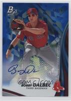 Bobby Dalbec /20
