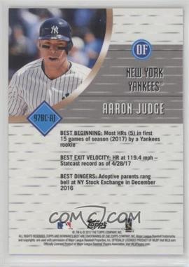 Aaron-Judge.jpg?id=9dc1dd9e-d838-4d4d-ad13-ddbd8b63c093&size=original&side=back&.jpg