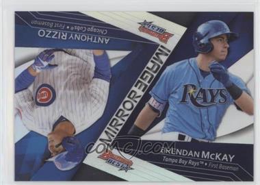 Brendan-McKay-Anthony-Rizzo.jpg?id=bbadd511-e71c-4ffd-9979-a9b107532d8e&size=original&side=front&.jpg