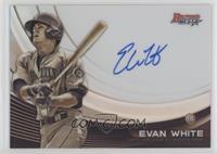 Evan White /125
