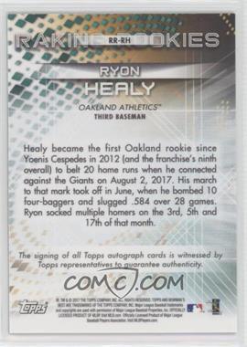 Ryon-Healy.jpg?id=964087d0-8ea1-4900-ac1e-21df8c83629f&size=original&side=back&.jpg
