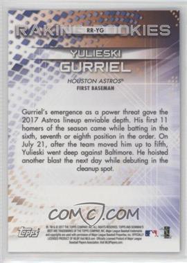 Yulieski-Gurriel.jpg?id=42560176-3287-4cb5-8222-ab2237d22160&size=original&side=back&.jpg