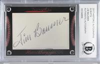 Jim Baumer [BASCertifiedBCCGEncased]