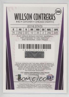 Willson-Contreras.jpg?id=33565ed6-ff13-4838-8ae4-e2ee41b1afa6&size=original&side=back&.jpg