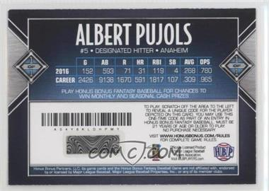 Albert-Pujols-(Career-Home-Runs).jpg?id=db12d716-b406-4131-a4b7-f923bcd0f04b&size=original&side=back&.jpg