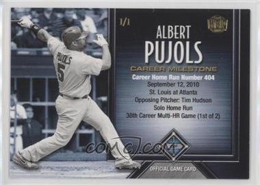 Albert-Pujols-(Career-Home-Runs).jpg?id=db12d716-b406-4131-a4b7-f923bcd0f04b&size=original&side=front&.jpg
