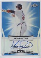 Kevin Maitan #/25