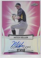 Mitch Keller /10