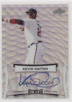 Kevin Maitan